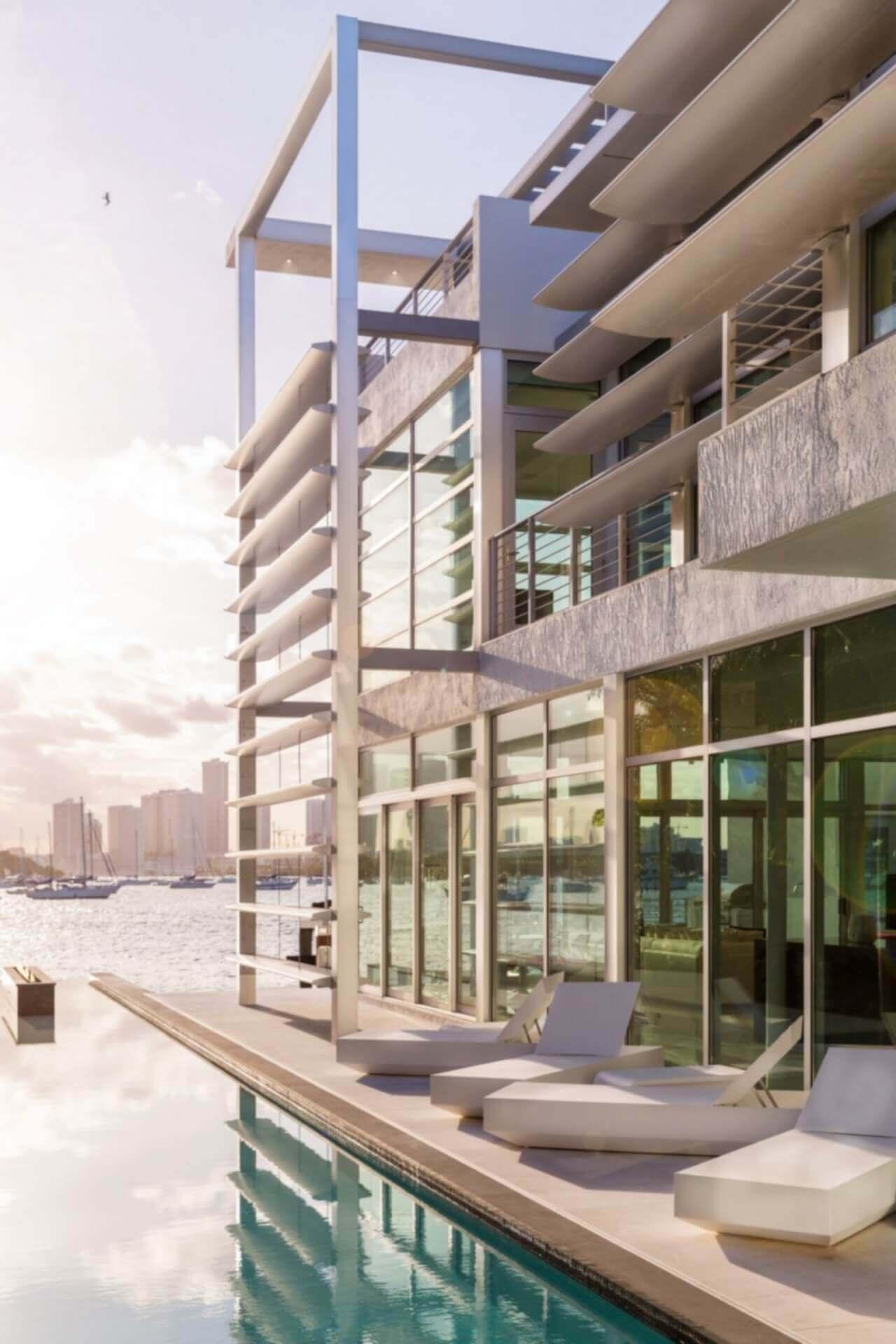 """Продажба и наем на недвижими имоти - Услуга от начало до край - Втора стъпка """"Преглед на обяви за имоти"""""""
